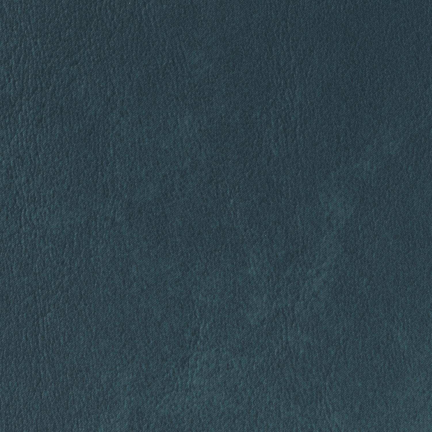 NILE BLUE   DOL-88