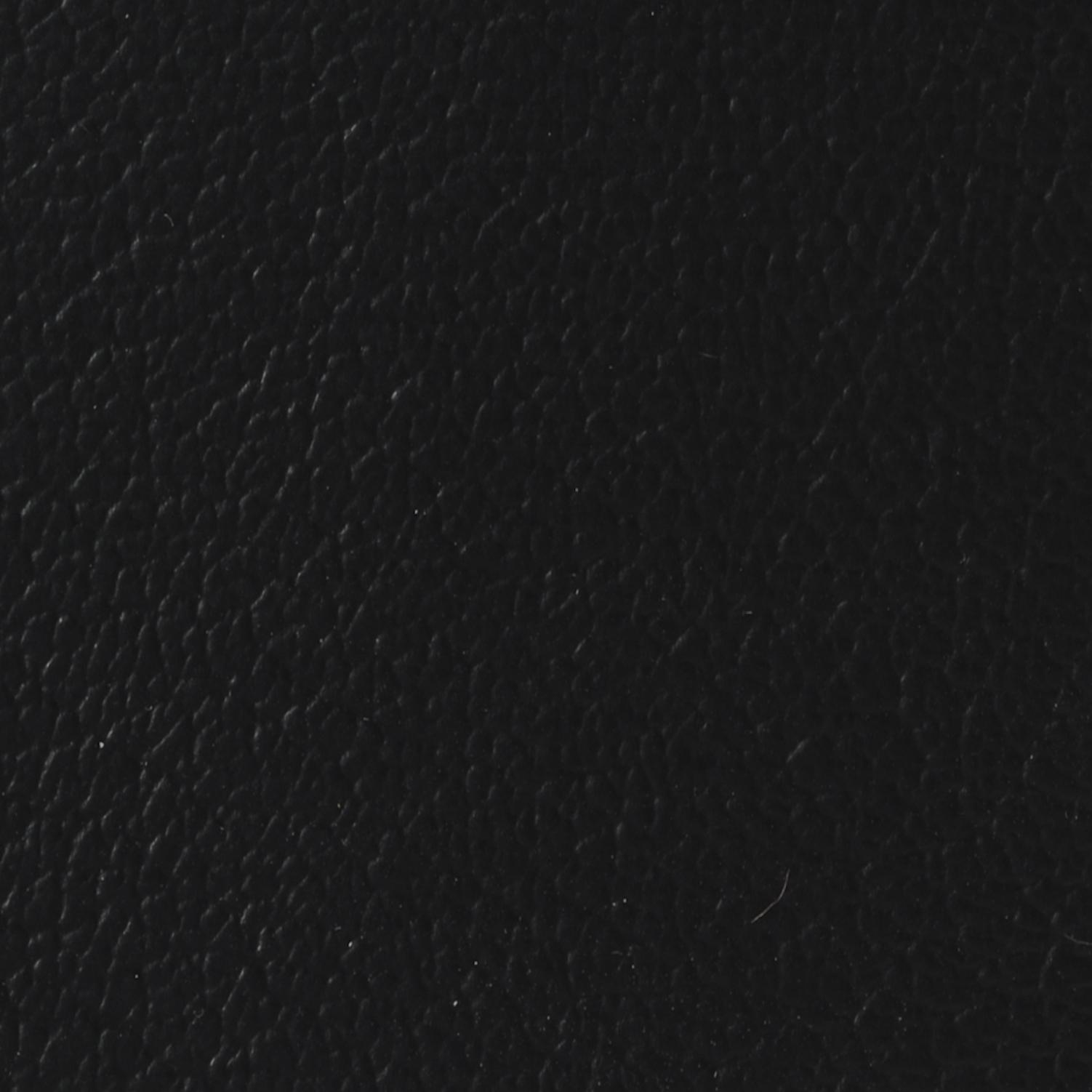 CORINTHIAN BLACK   CRI-62