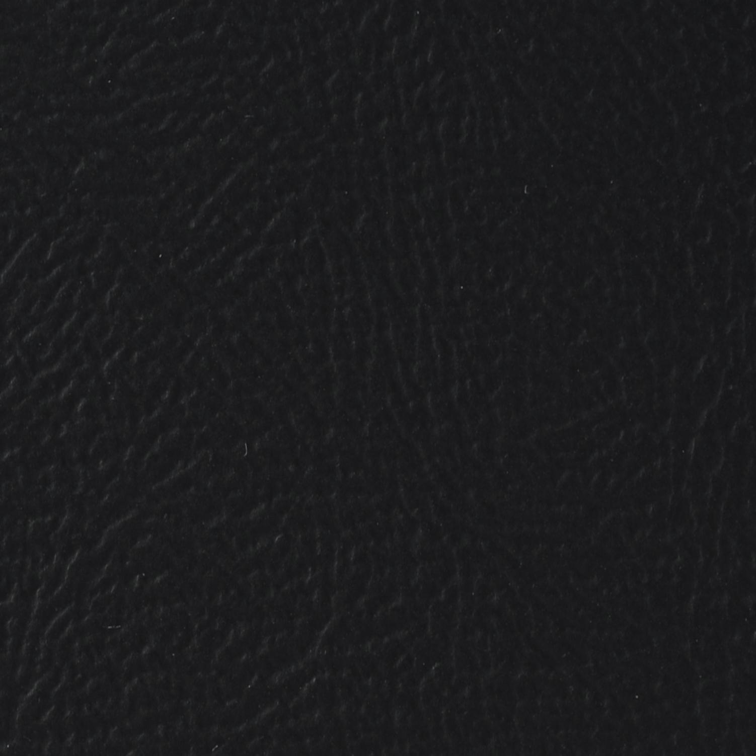 SIERRA BLACK   SR-41