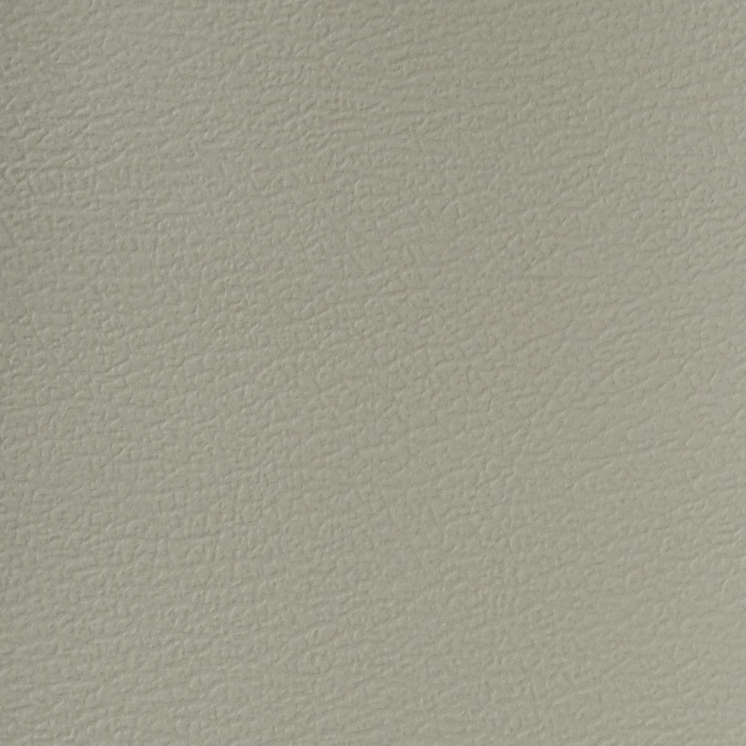 SAND GRAY   XL-2060
