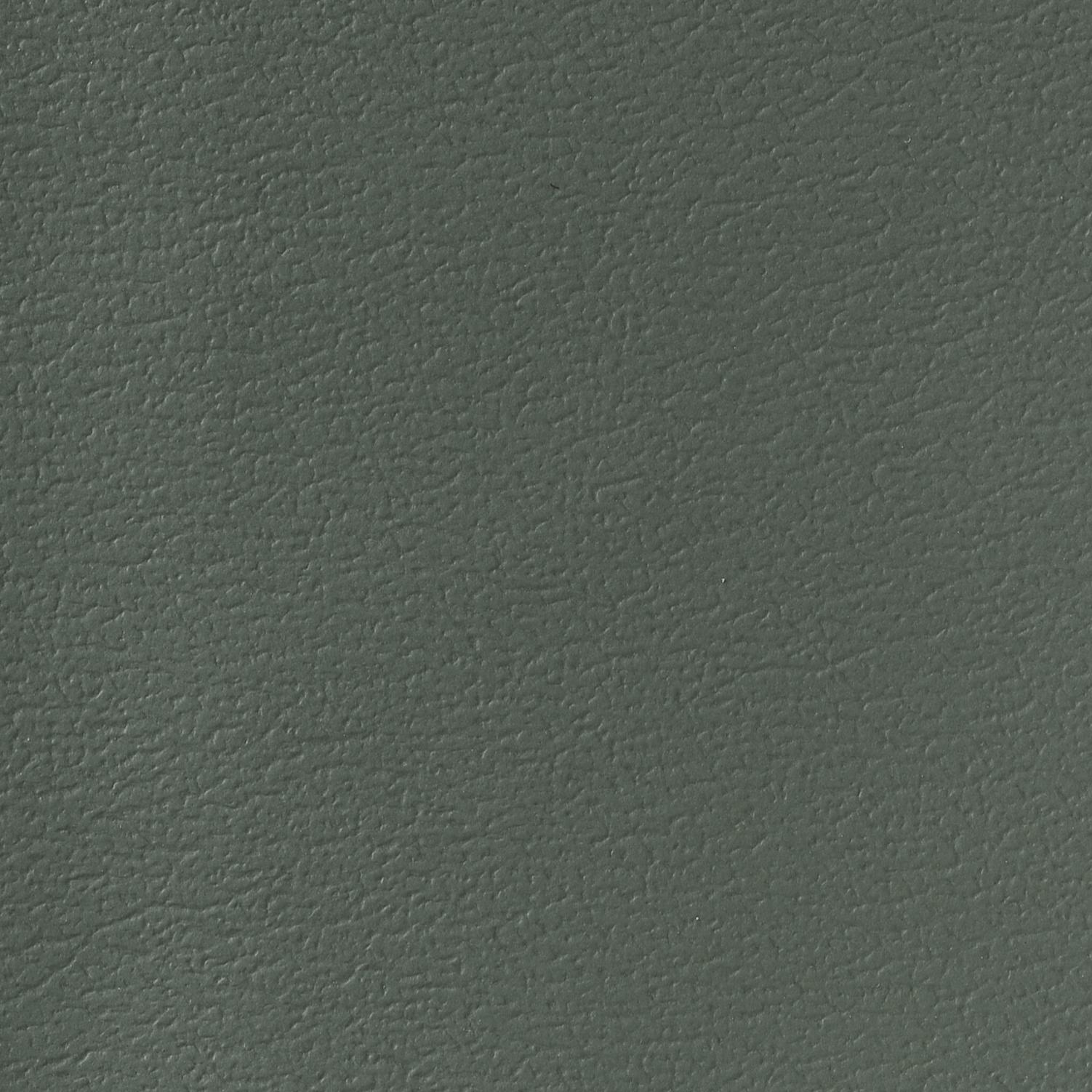 SAGE GREEN   XL-2067