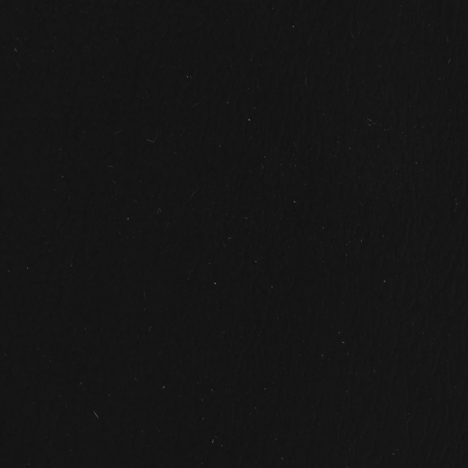 BLACK   XL-2068