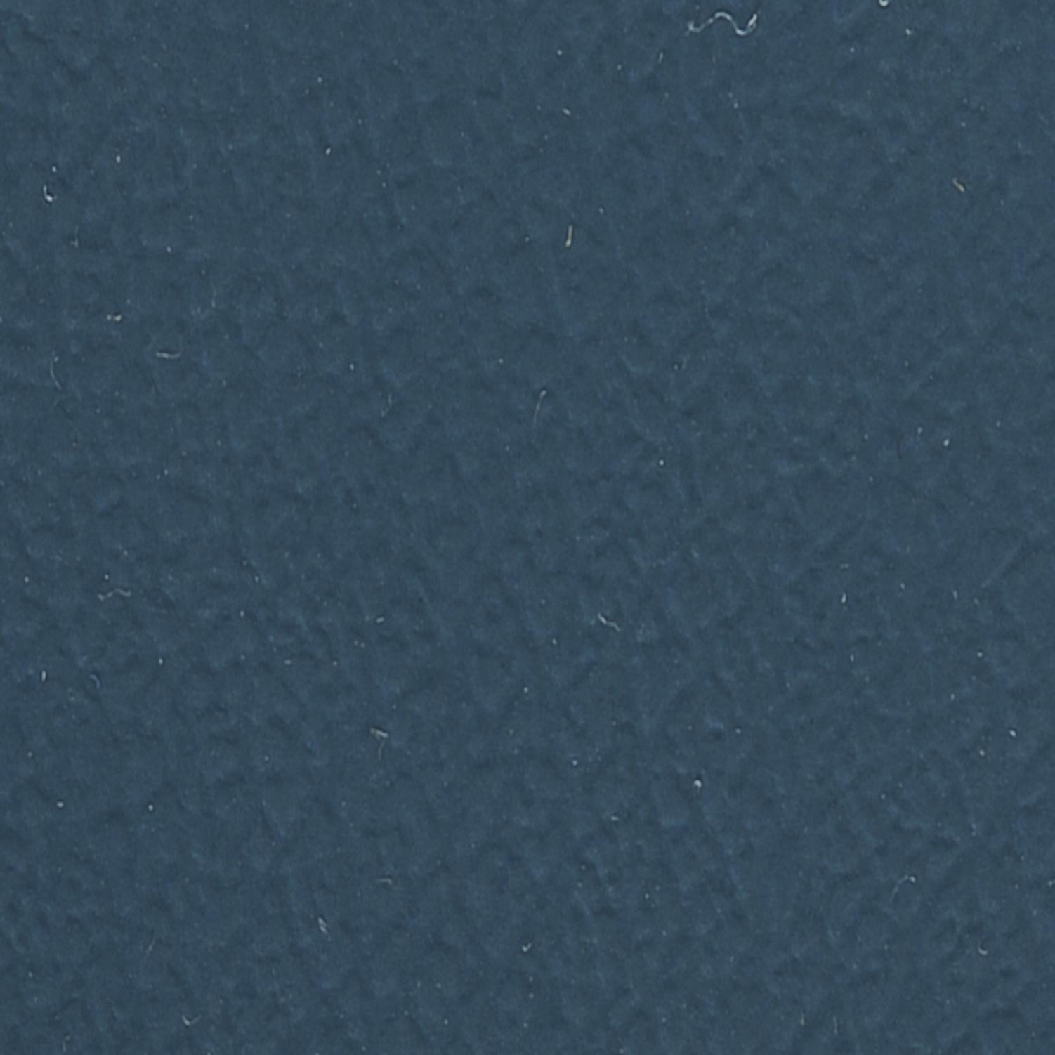 SLATE BLUE   XL-2078