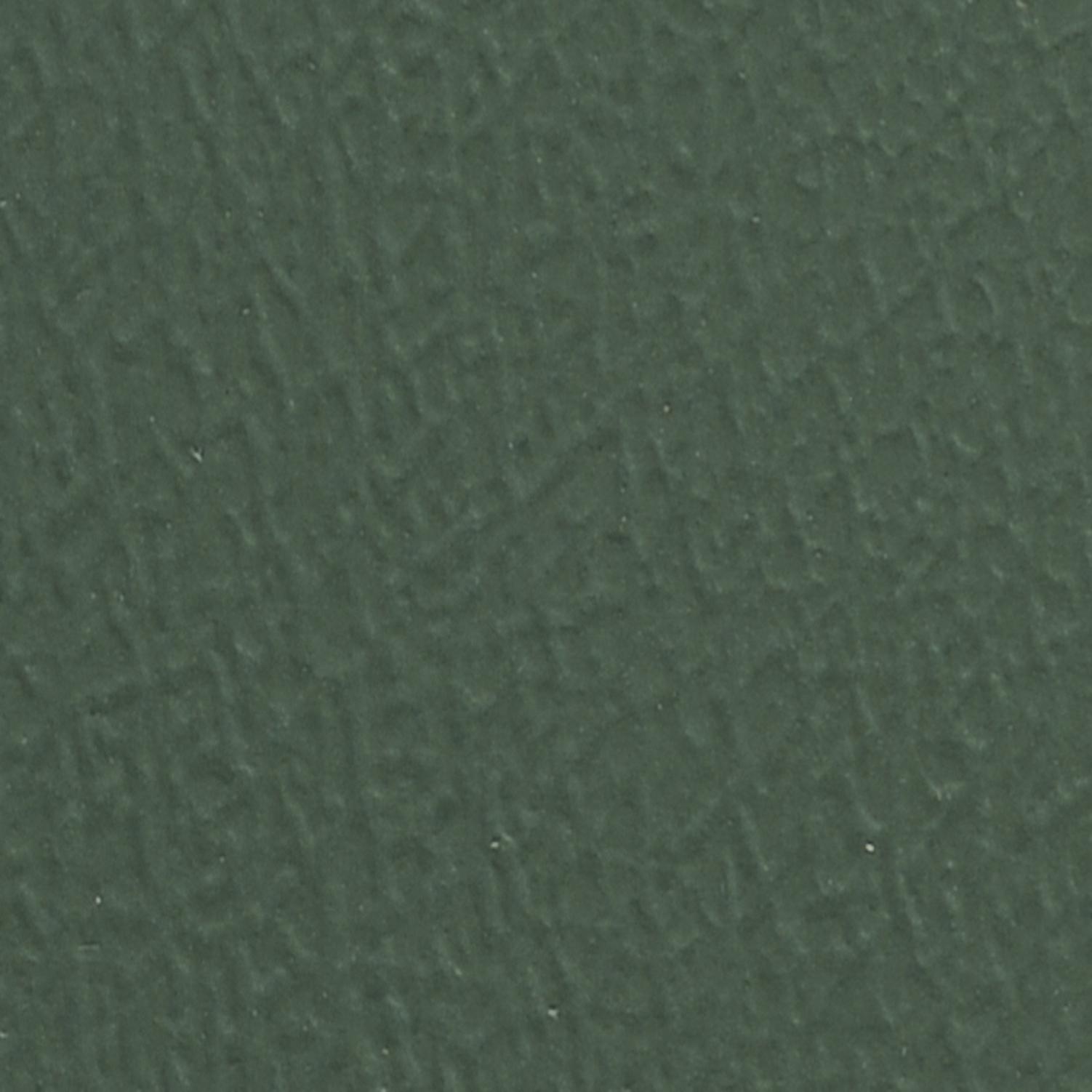 DUSTY JADE   XL-2082