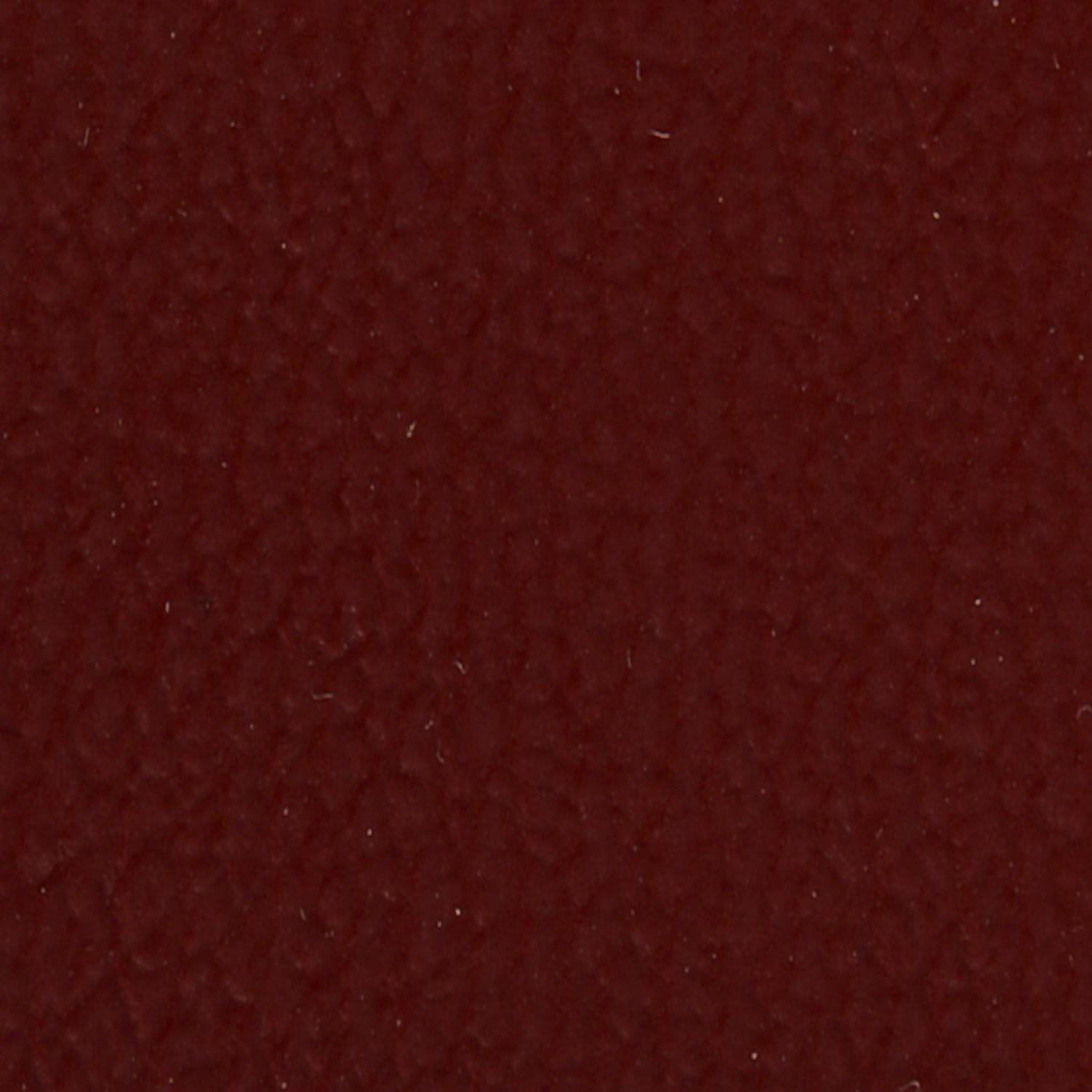 CLARET   XL-2083
