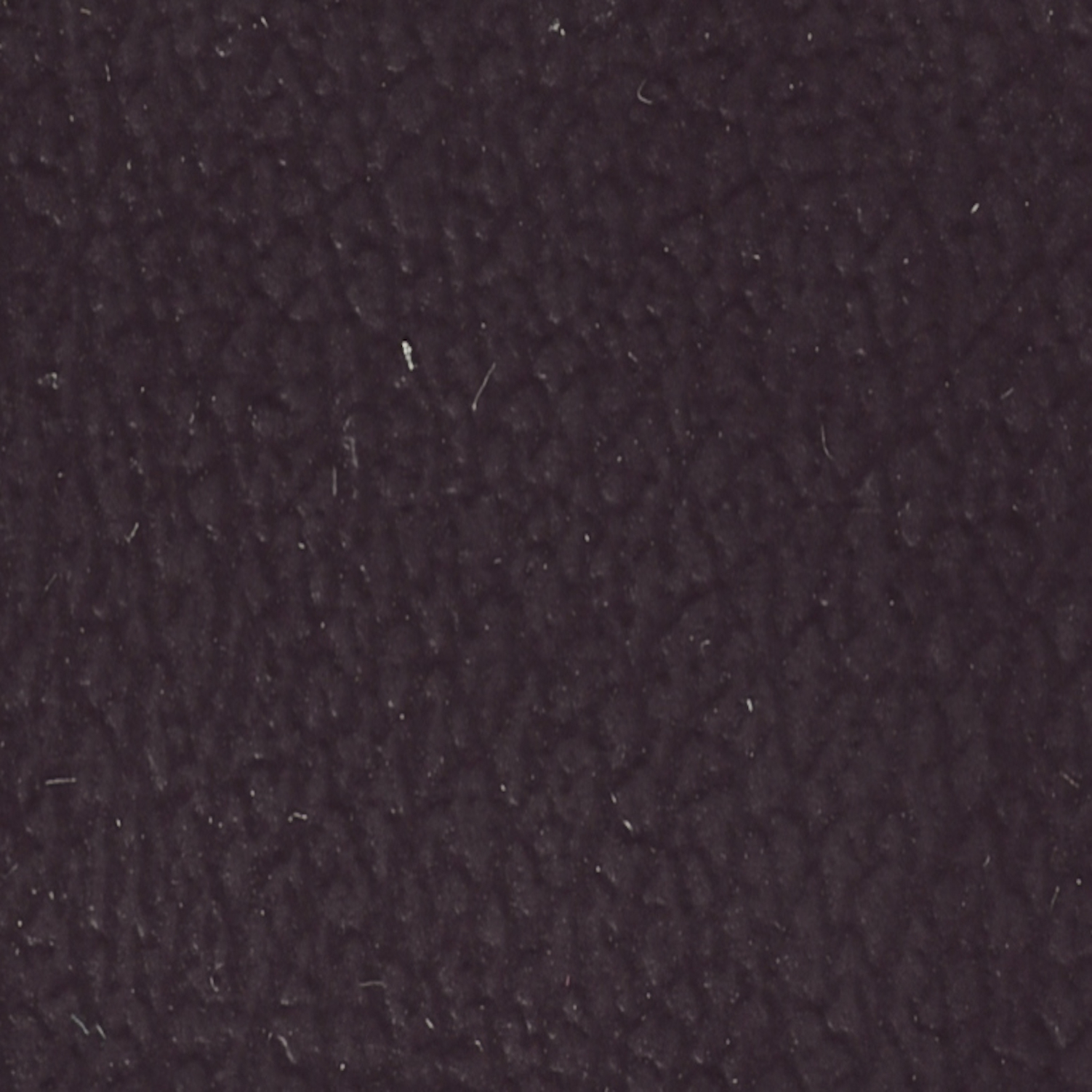 PURPLE GRAY   XL-2084
