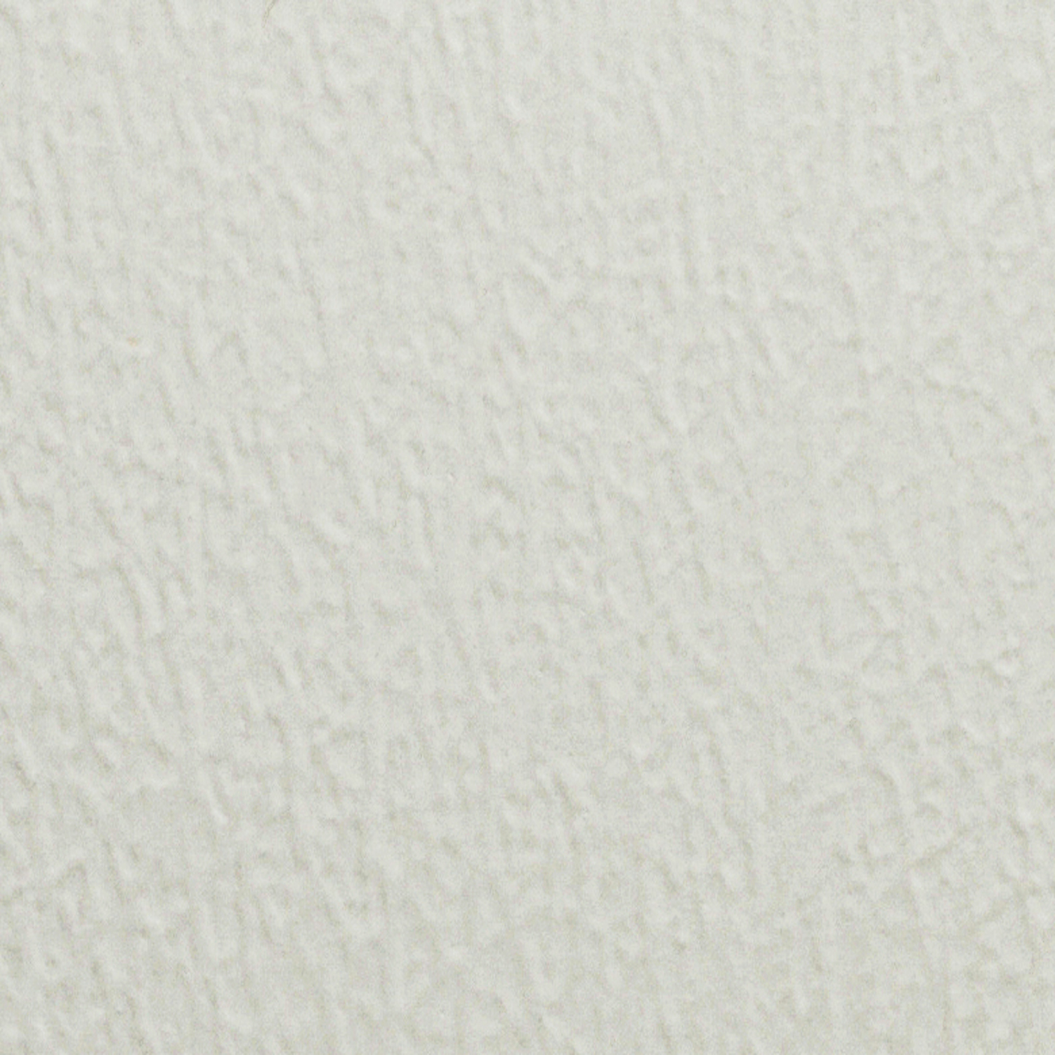BRIGHT WHITE   XL-2085