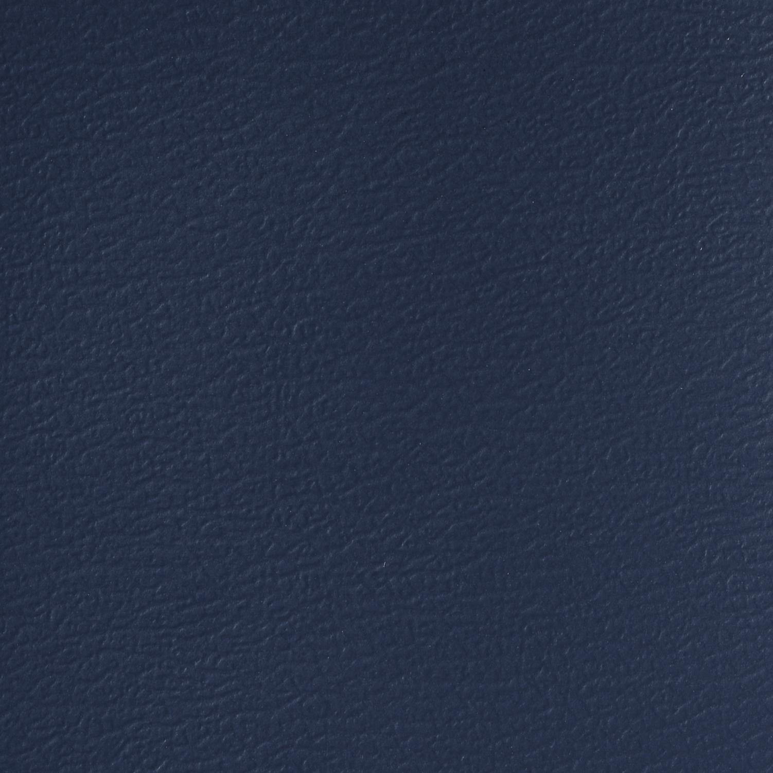 MIDNIGHT BLUE   XL-2089