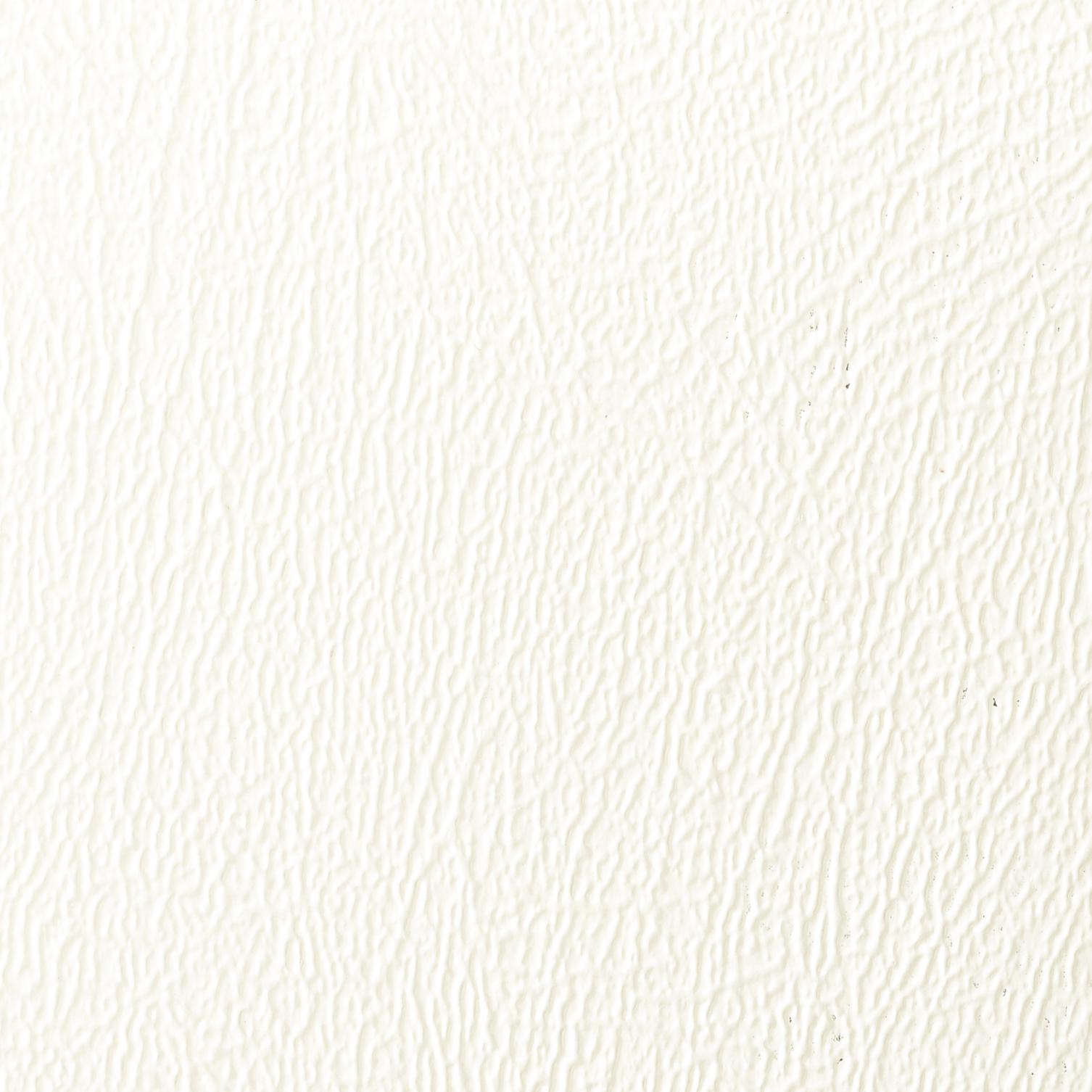 ADOBE WHITE   MO9314-48