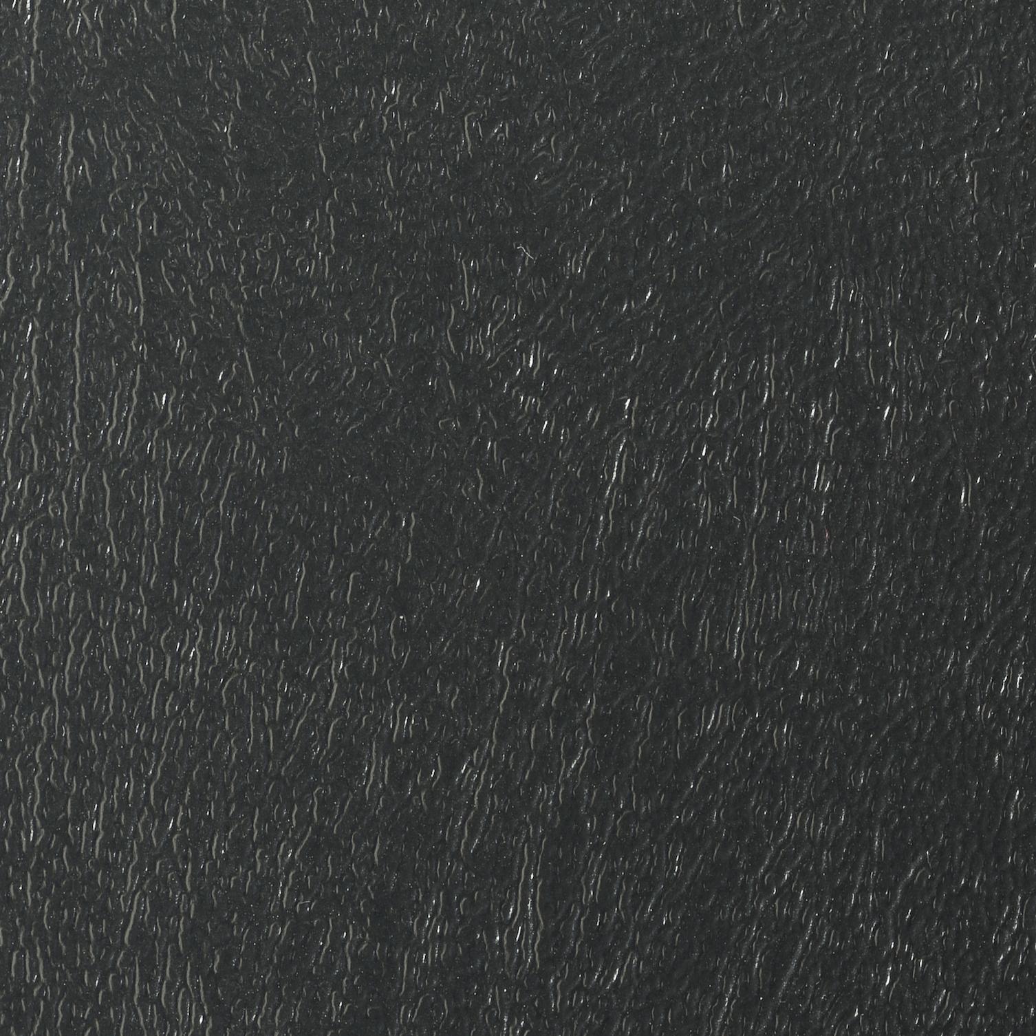 GRAPHITE   MO9573-48