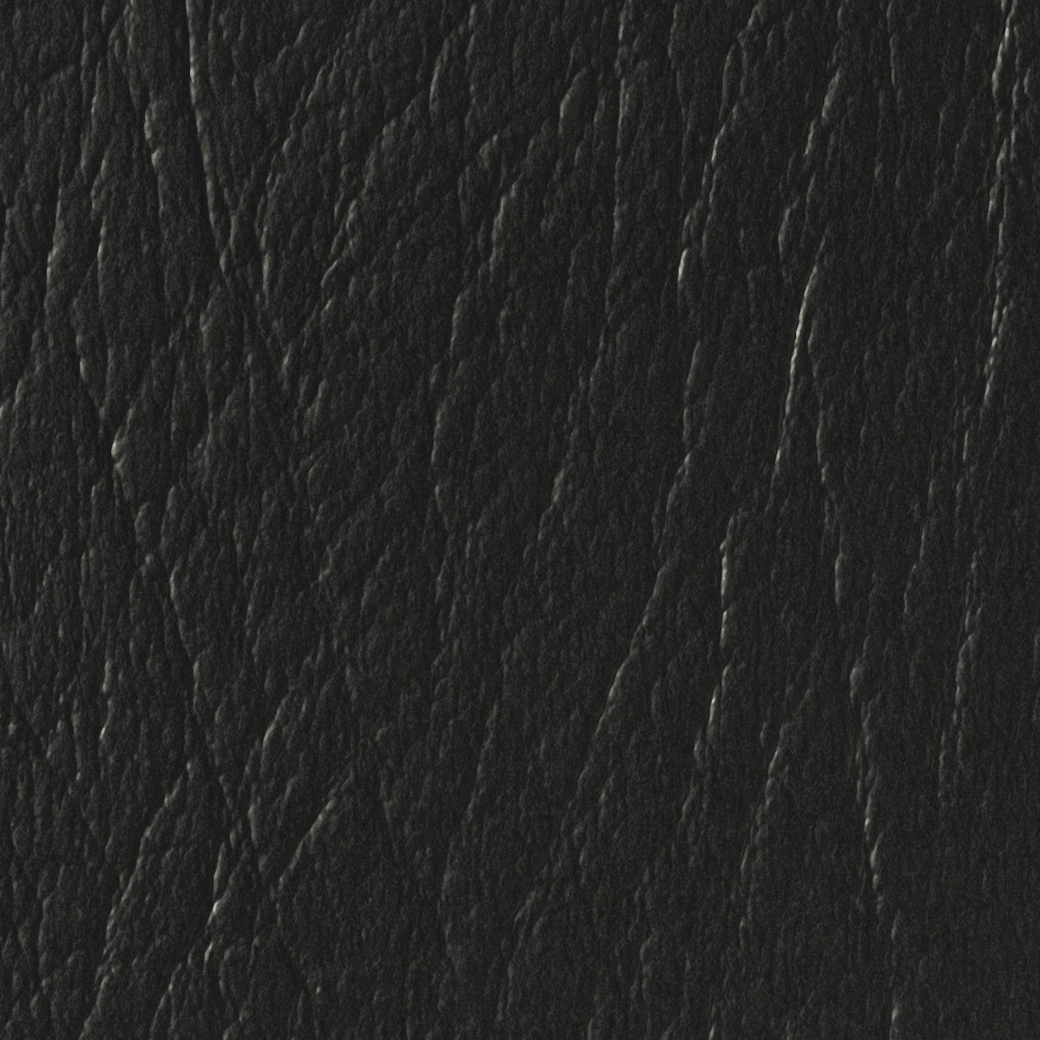 BLACK   EE-2288