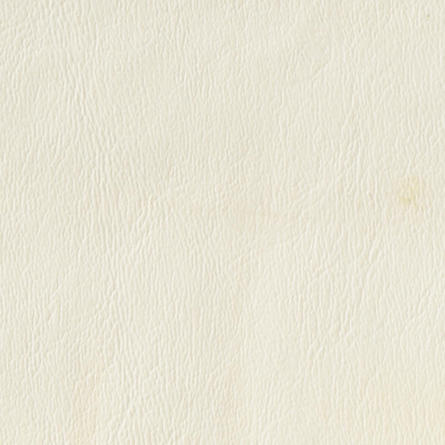SOFT WHITE   PR-34