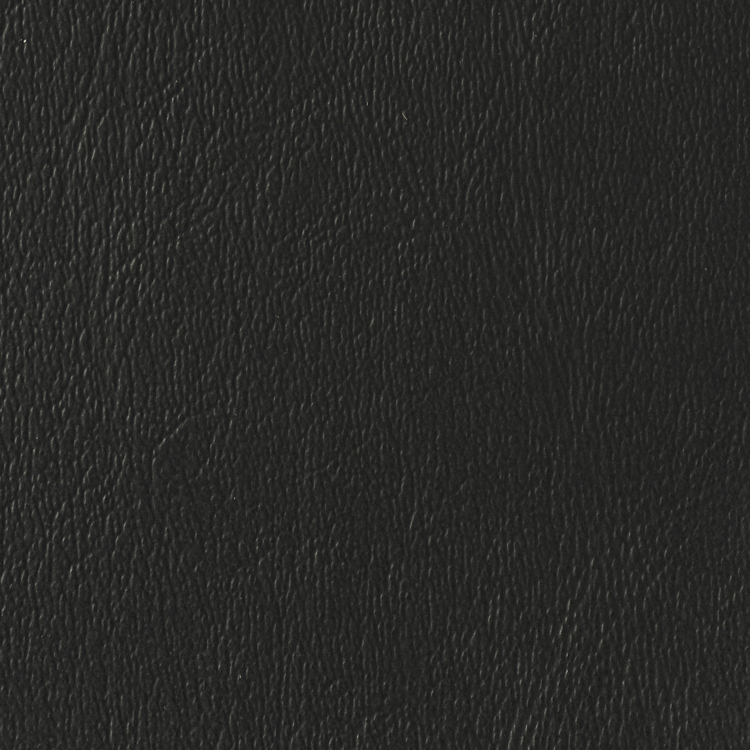 BLACK SATIN   PR-40