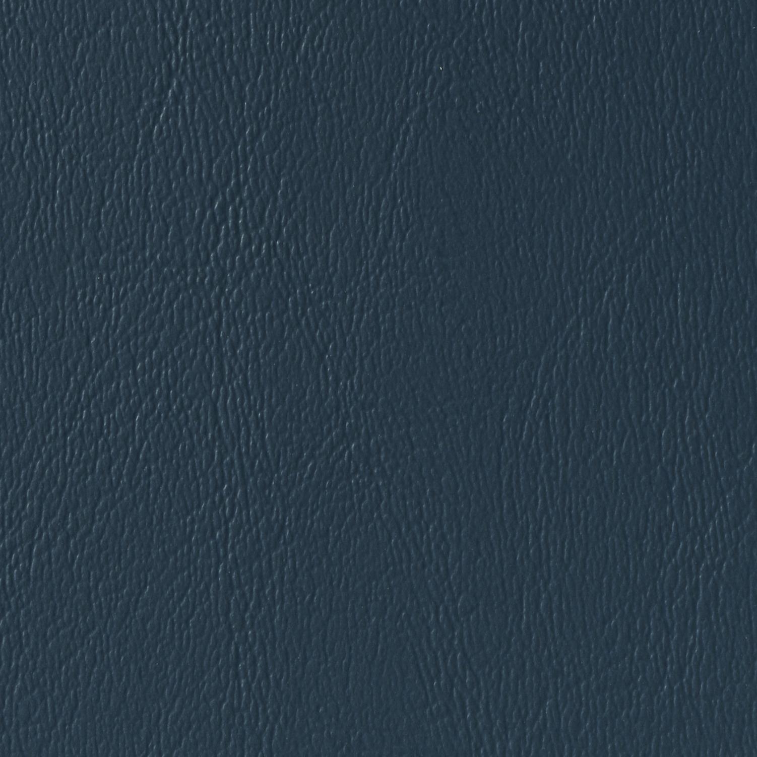 MALLARD BLUE   PR-54