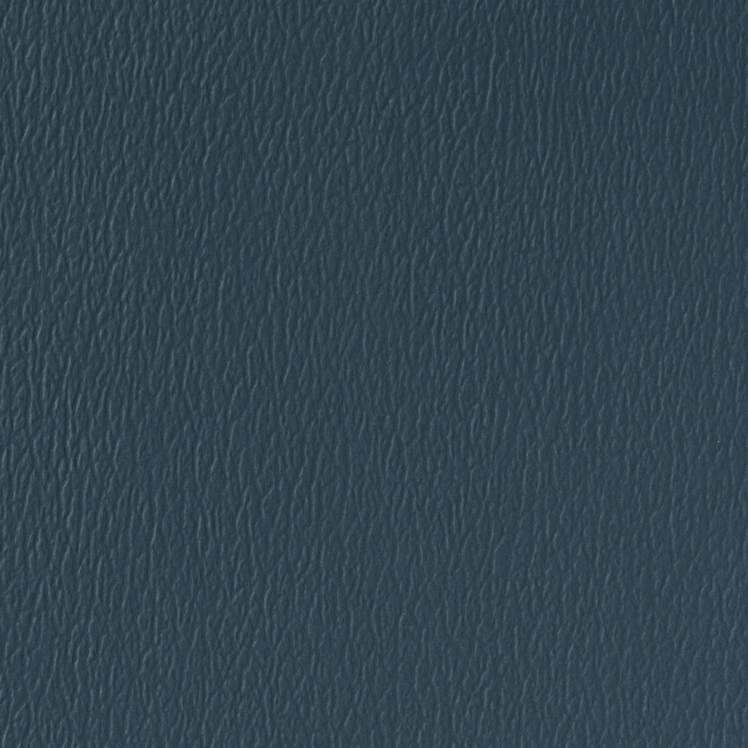 SLATE BLUE   NEO-26
