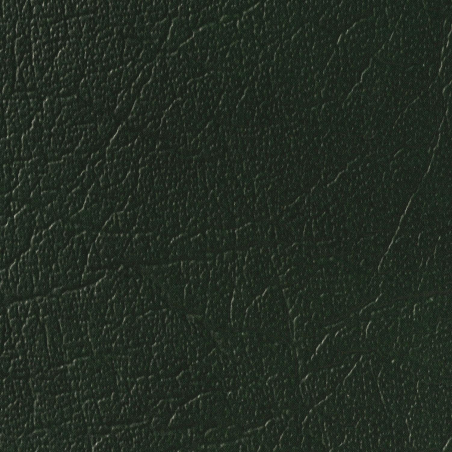 GREEN   OX-28
