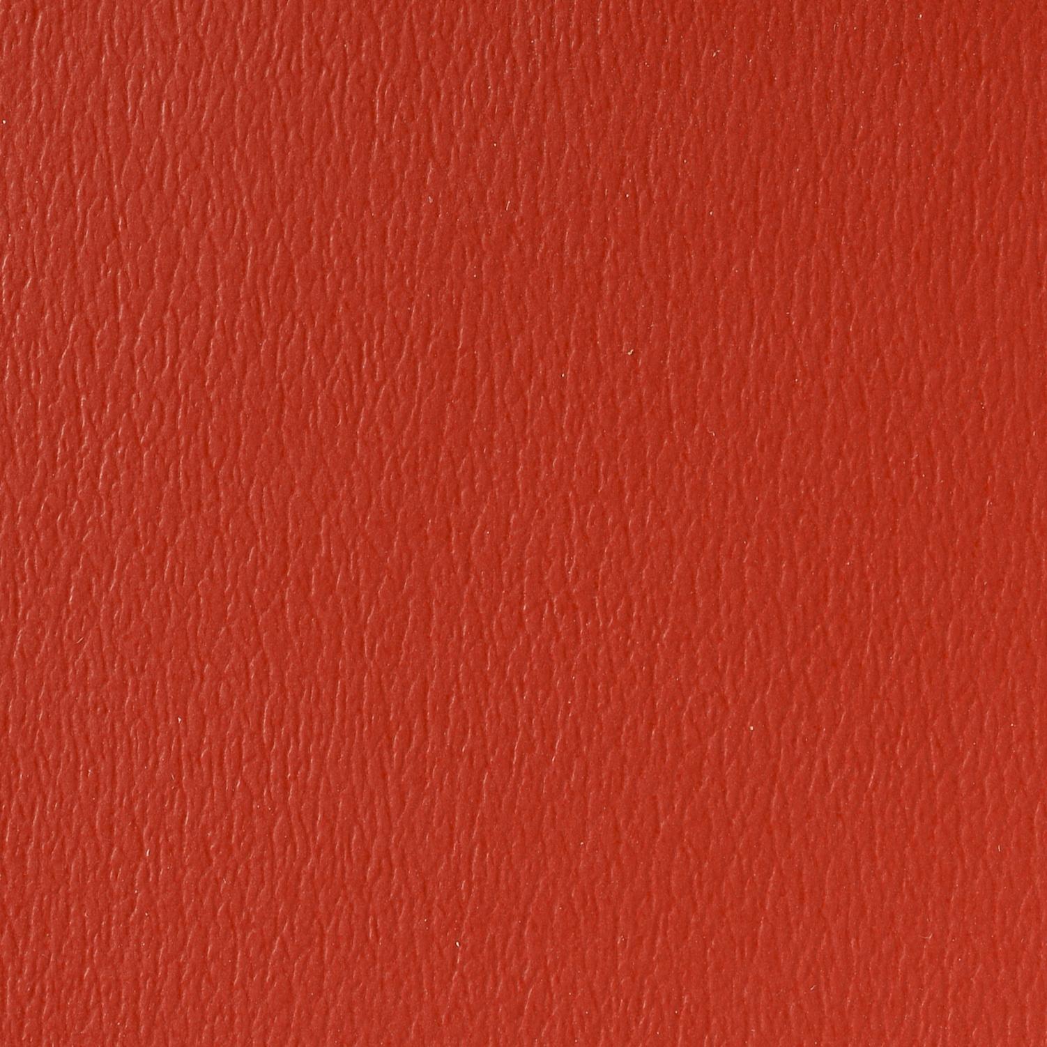 SIGNAL RED   PH-44