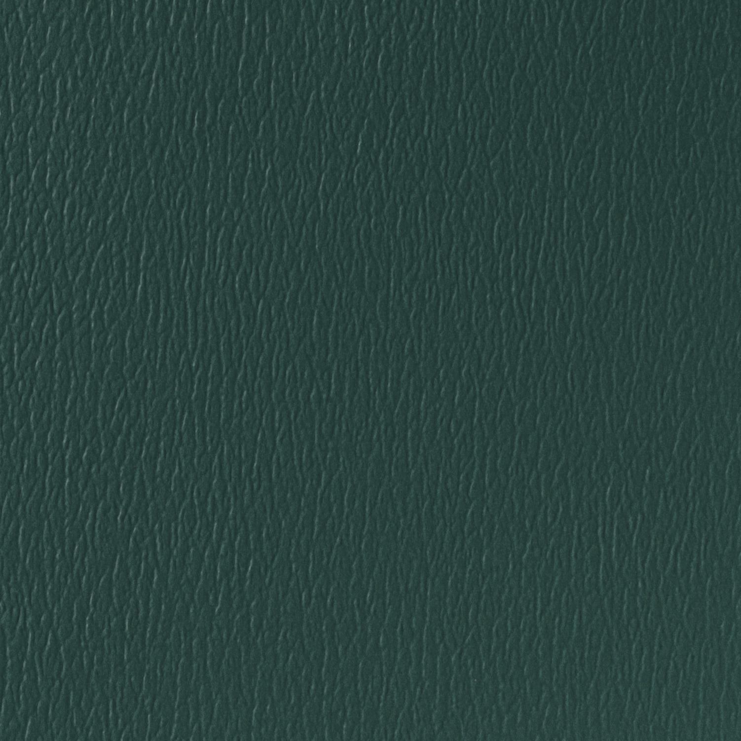 BOTTLE GREEN   PH-51