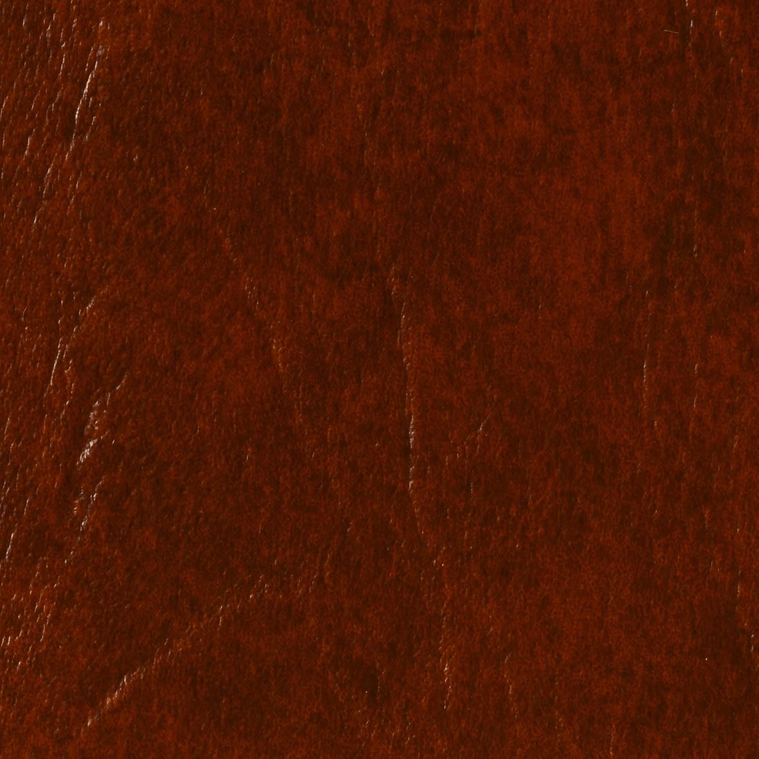 INDIAN RED   RU-750