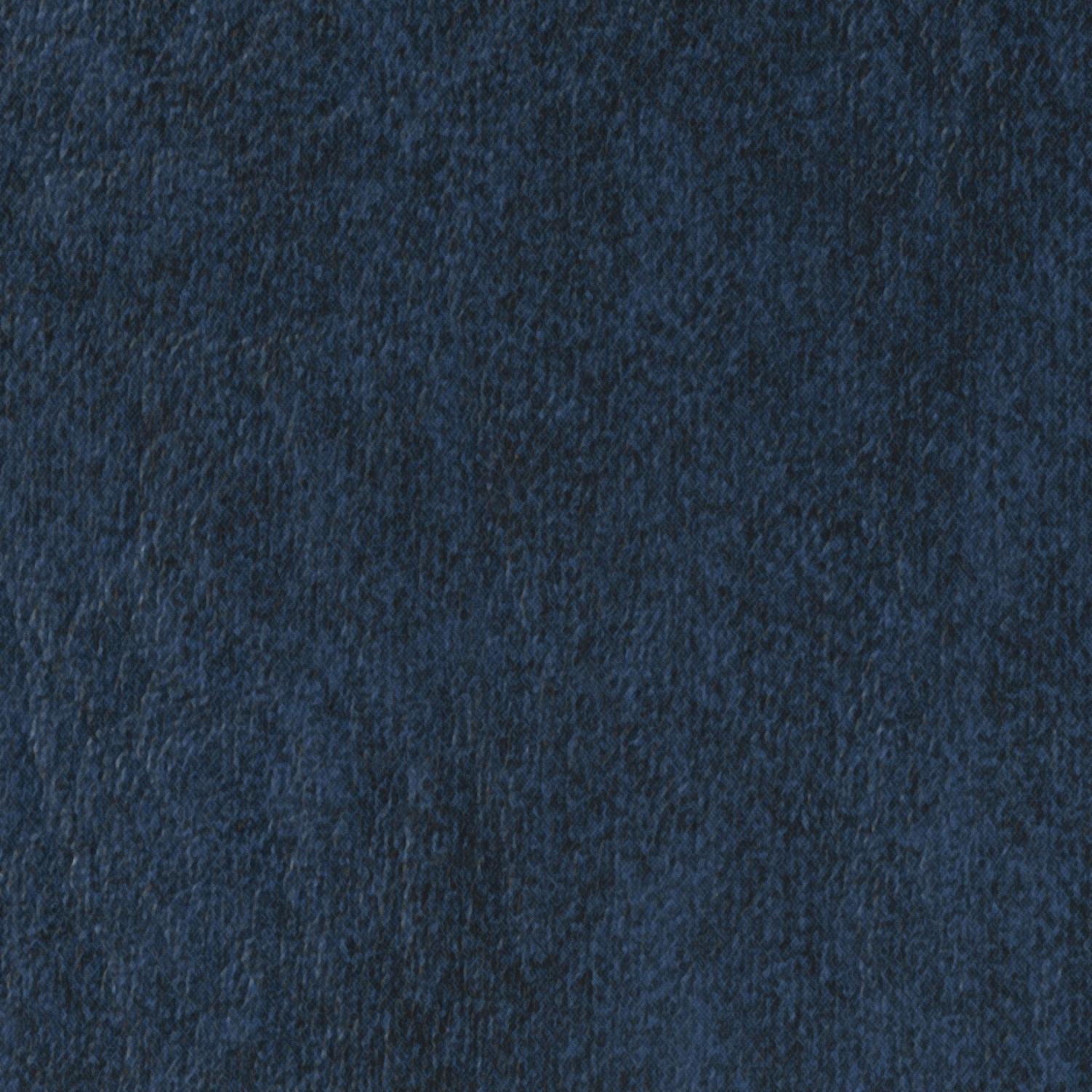 BLUE   RU-780