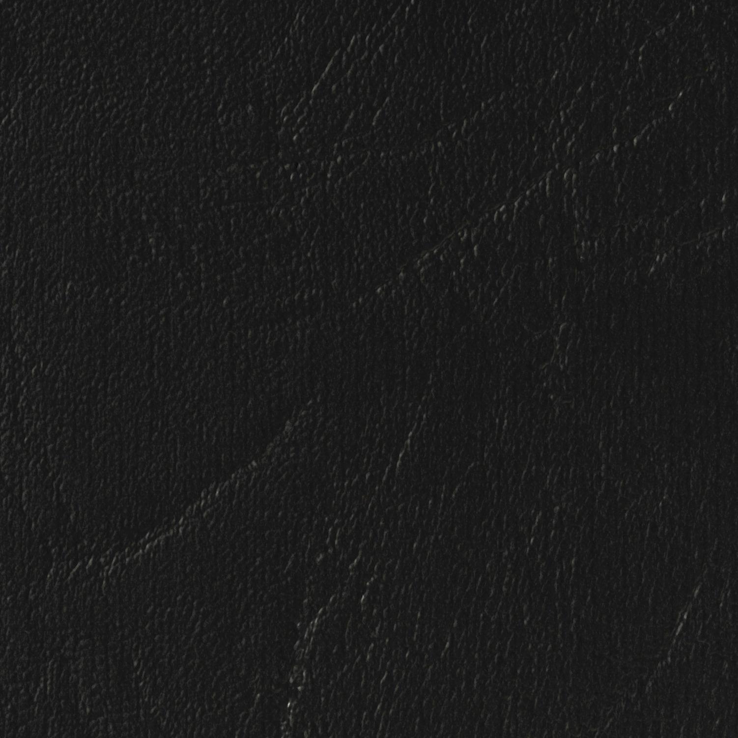 BLACK   RU-810