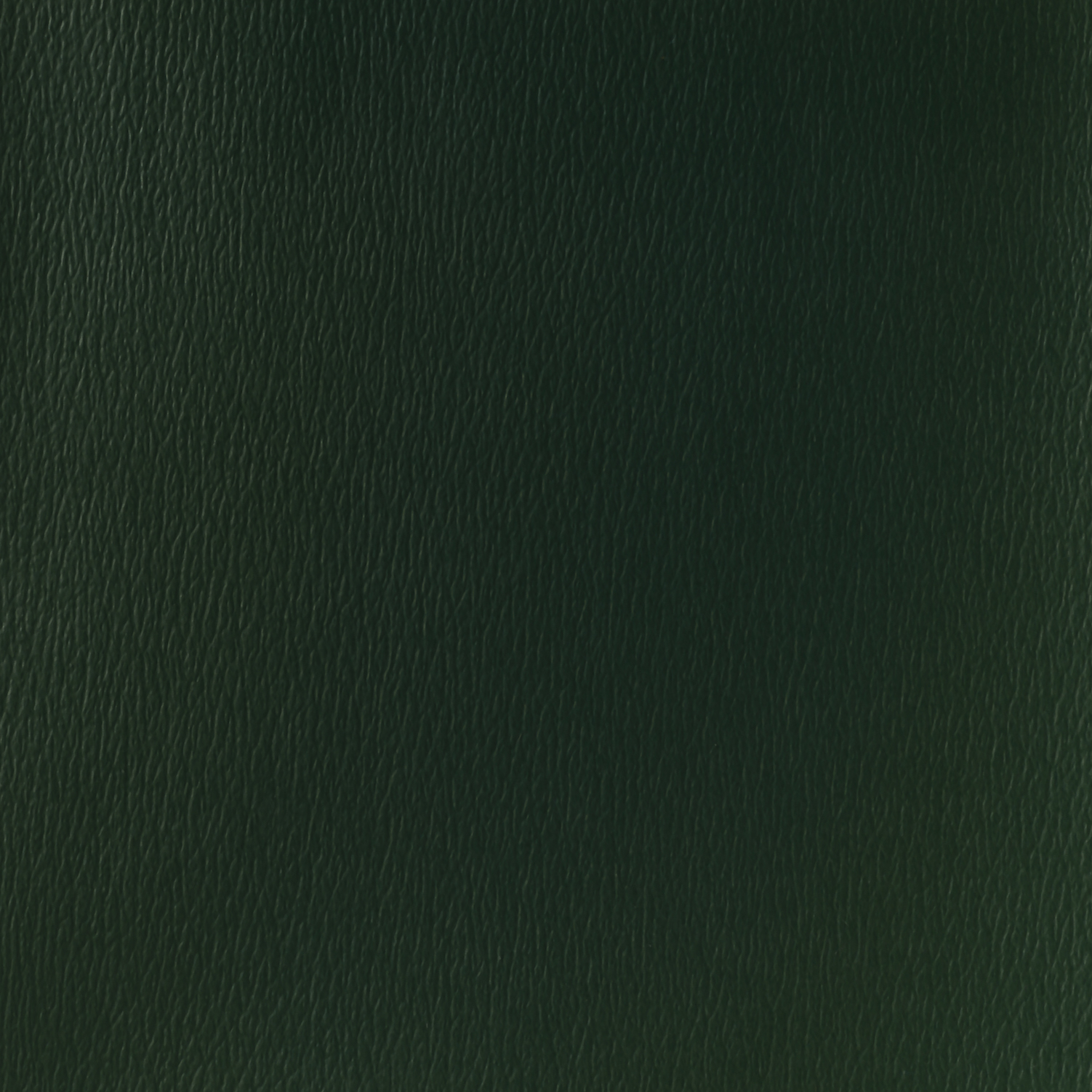 YEW GREEN   US-350