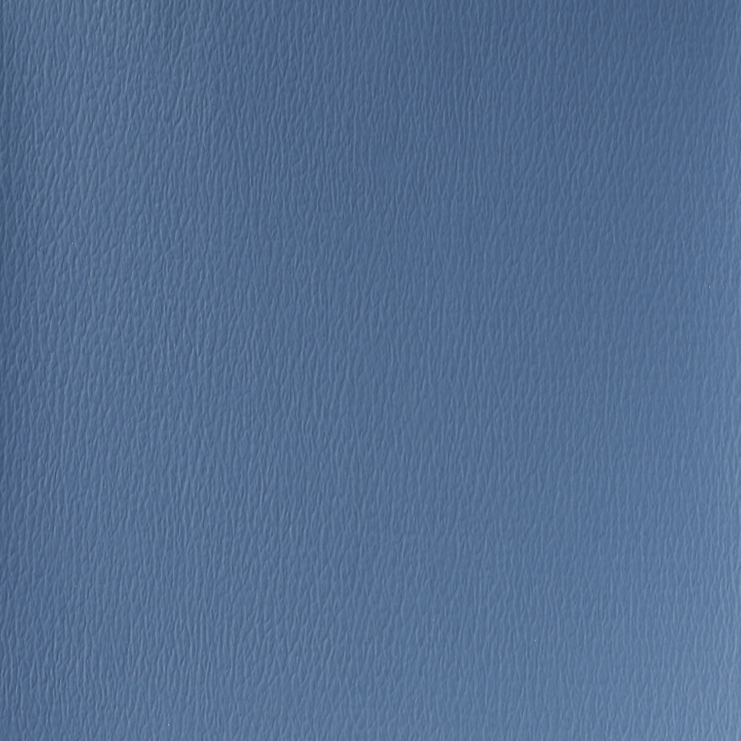 SPACE BLUE   US-353