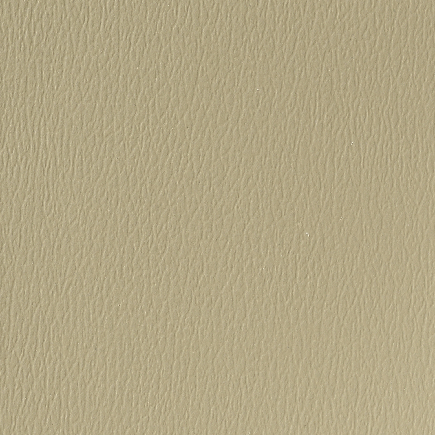 TAUPE   US-410