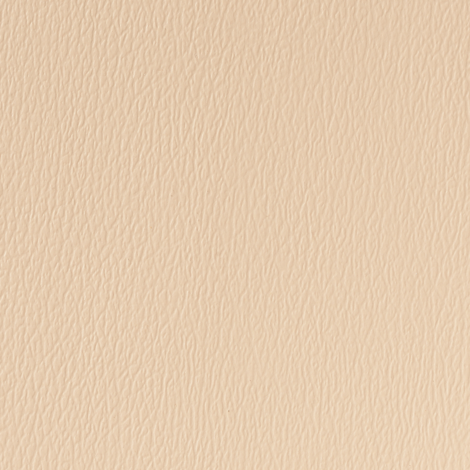 CORAL SAND   US-502