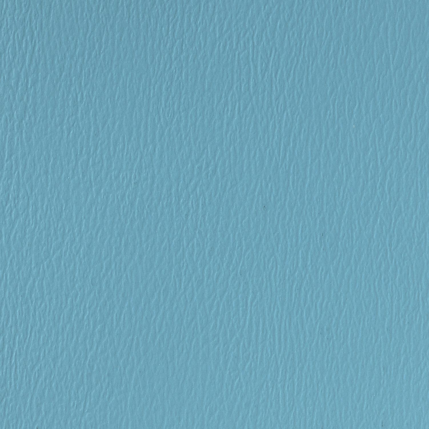 CAPRI BLUE   US-514