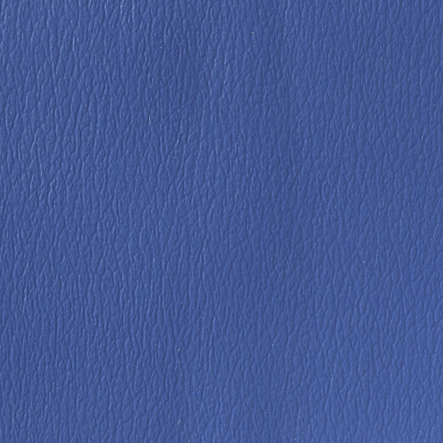 SKY BLUE   US-516