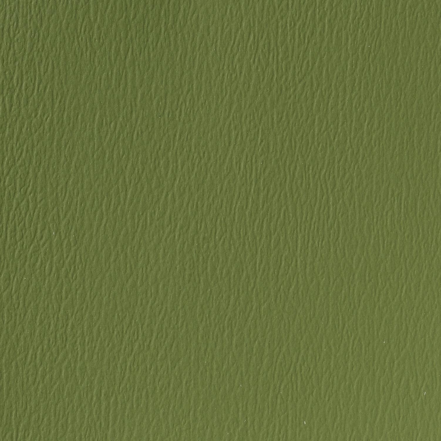 OLIVE GREEN   US-529