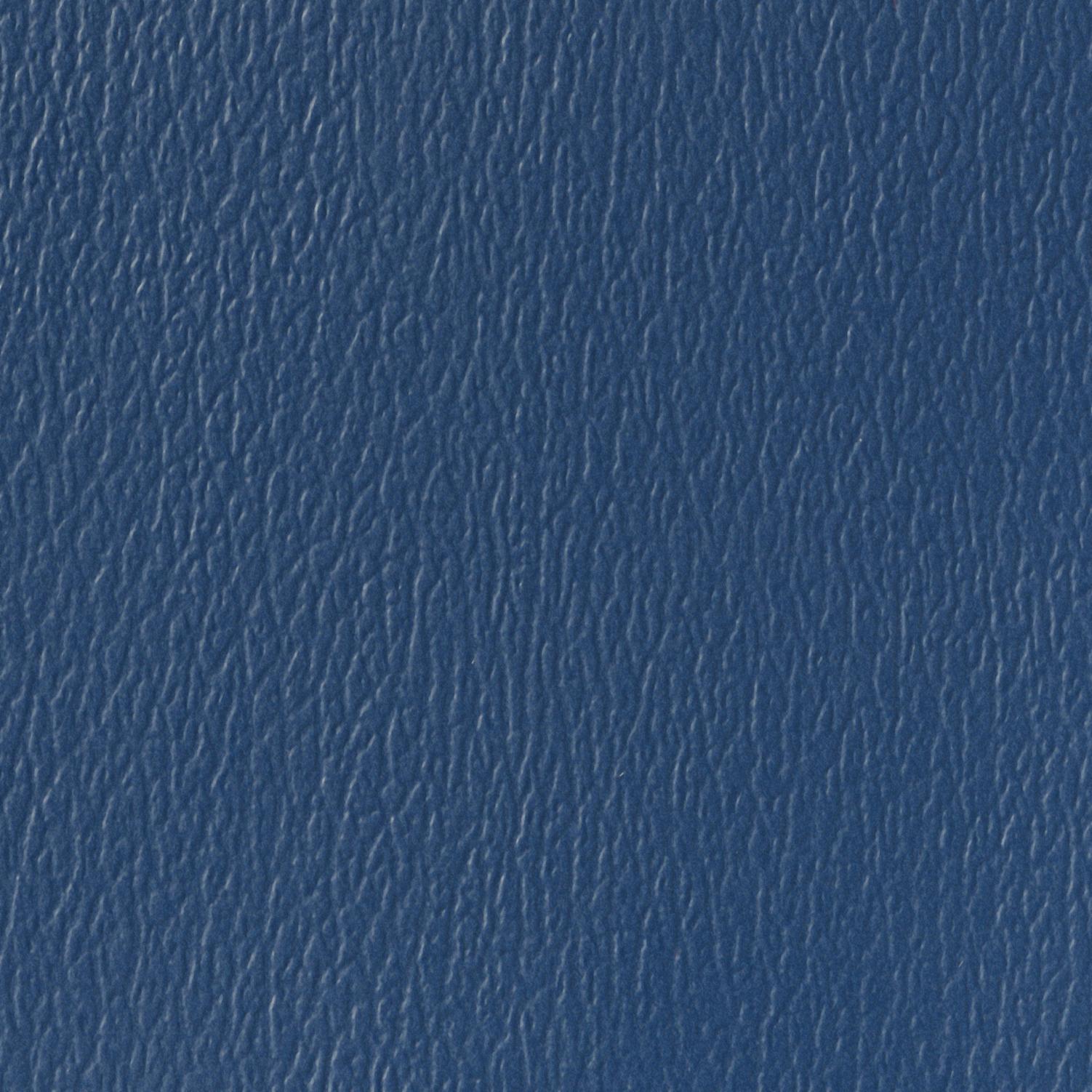 REGIMENTAL BLUE   SST-67