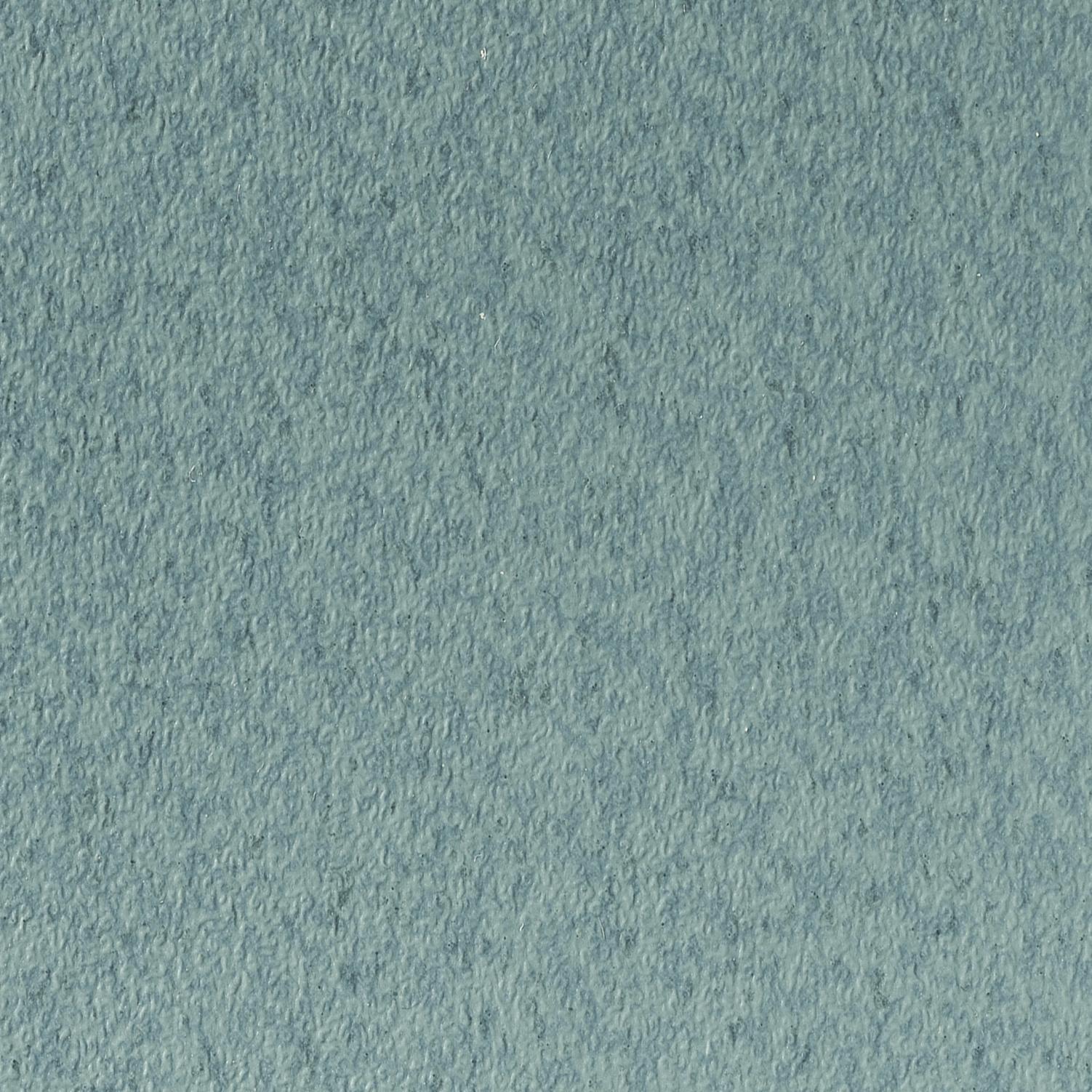 CLOUD BLUE   TL-54