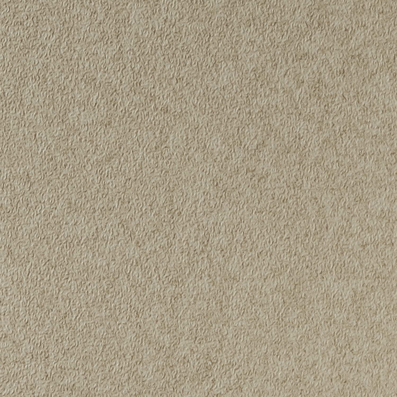 GREY TAUPE   TL-58