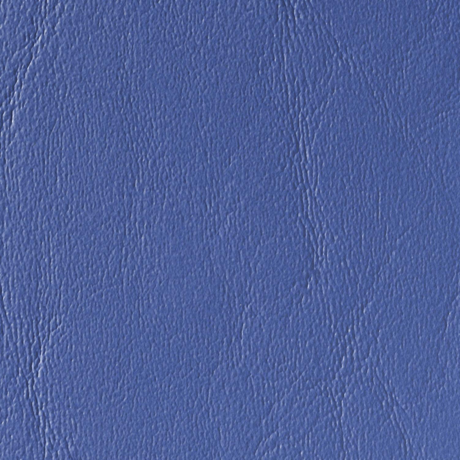 SKY BLUE   MT-23