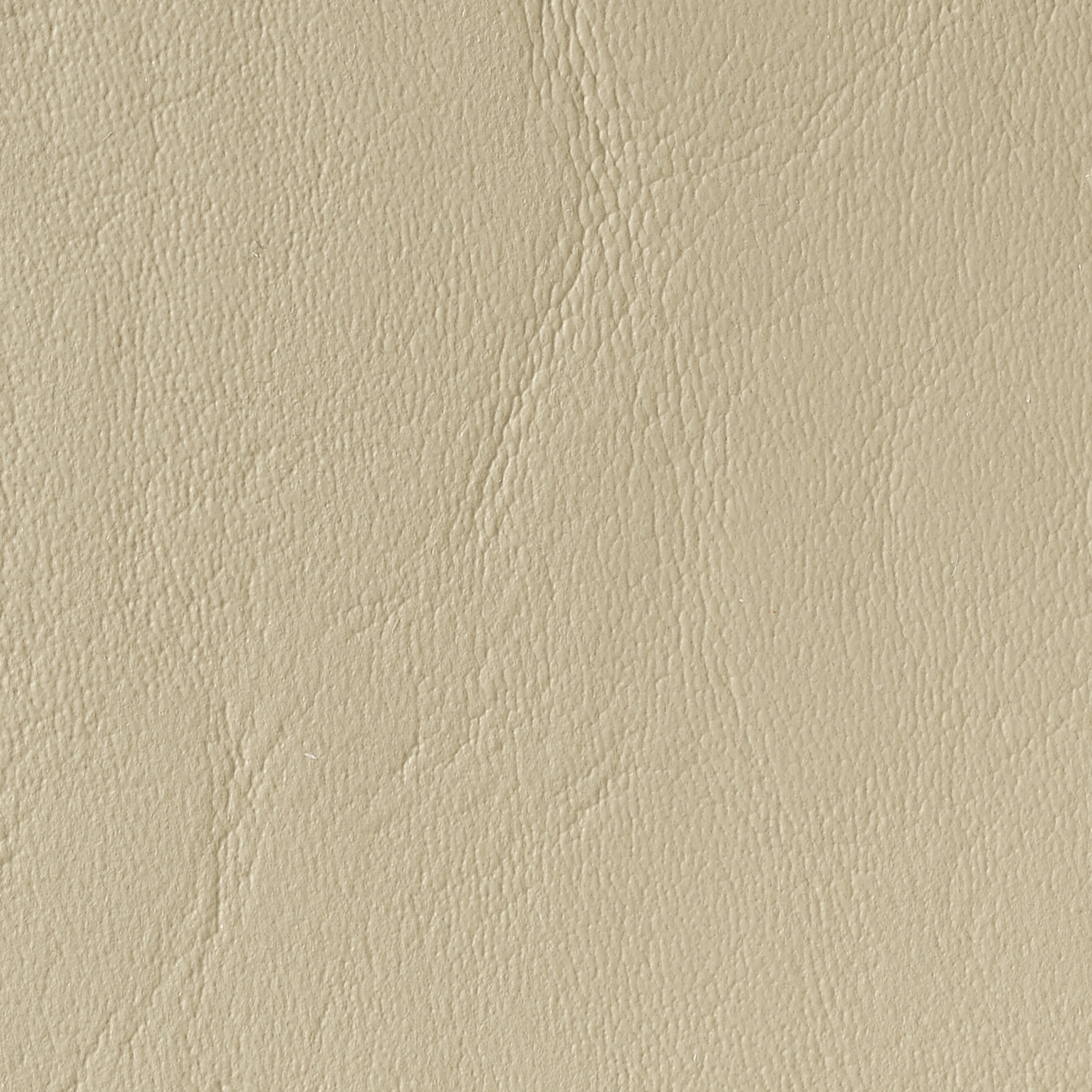 TAUPE   MT-24