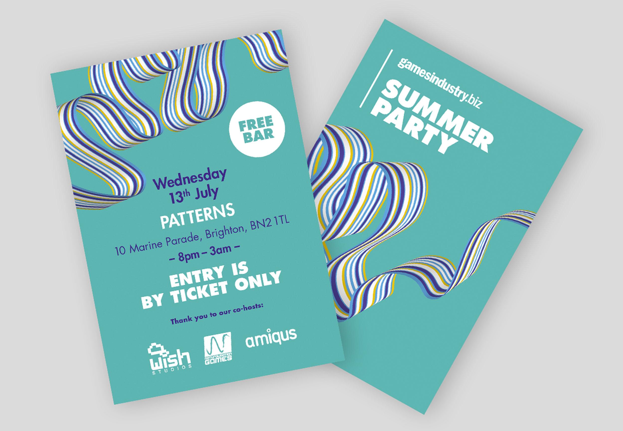 Sumer-party-flyer-mock.jpg
