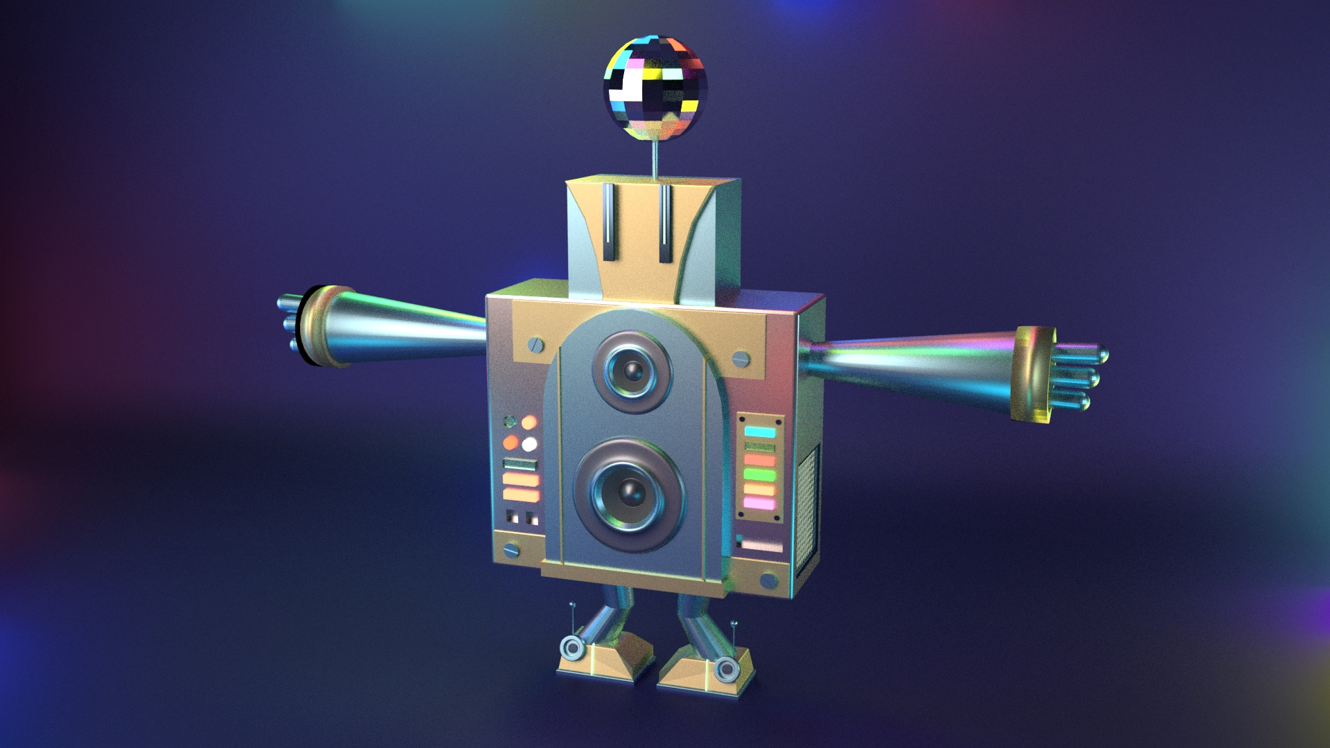 disco_robot_dev2_render.jpg
