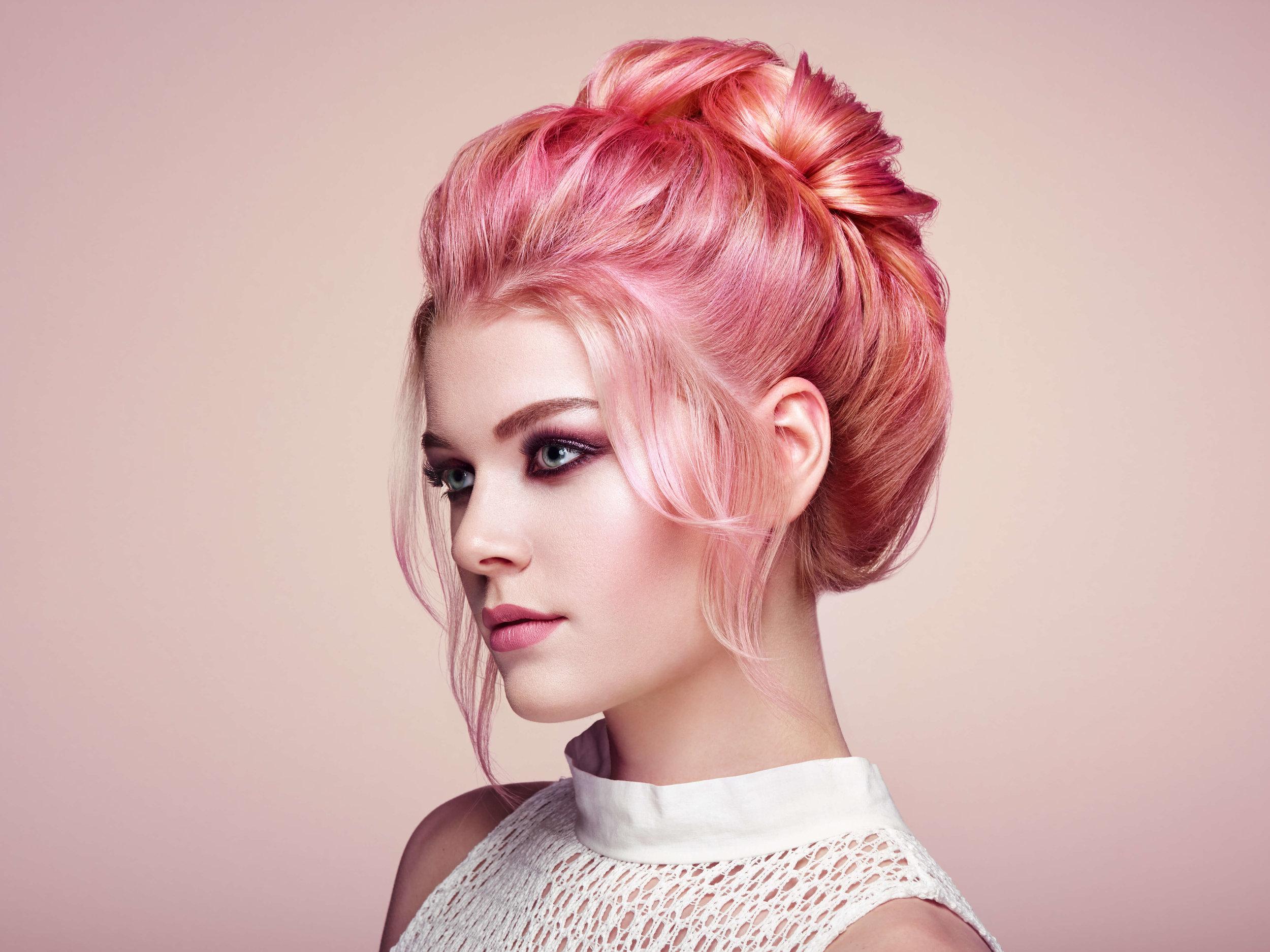 A SALON NAMED DESIRE HAIR COLOR  PHOTO-2.jpeg