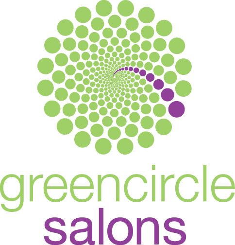 greencirclesalons.png