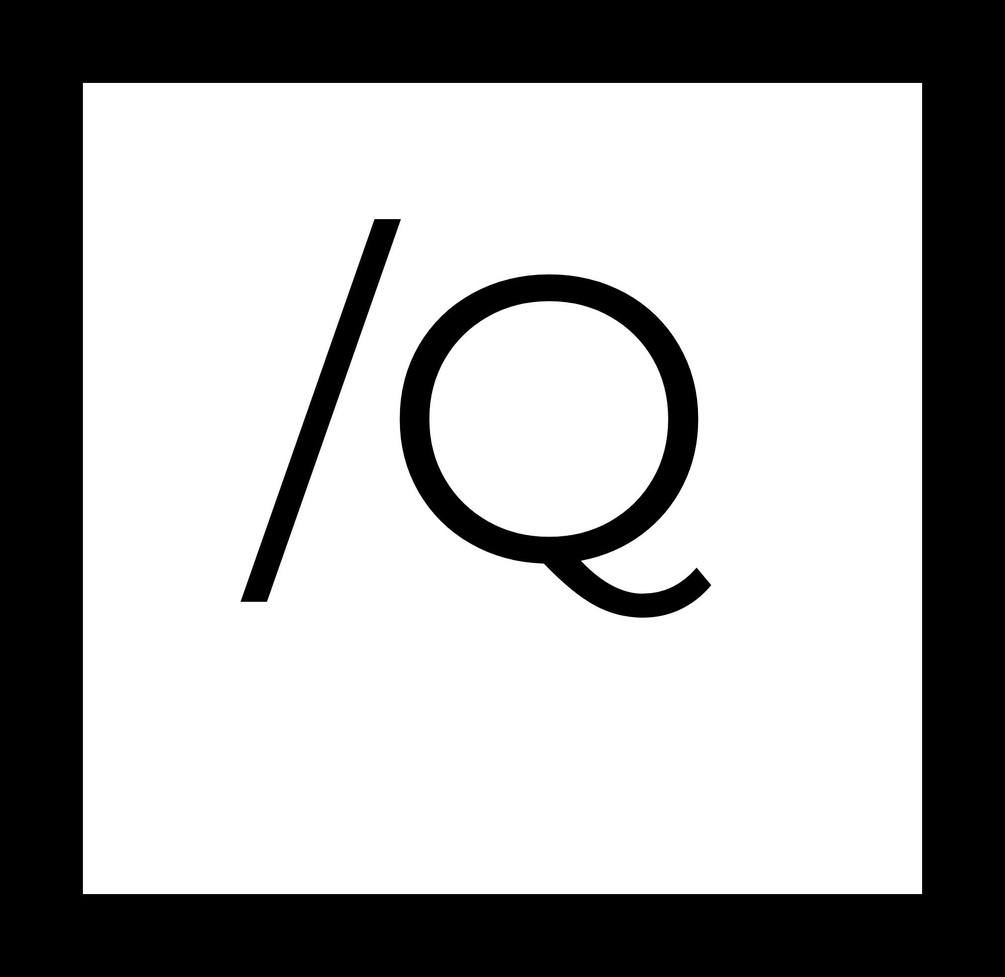 _Q-logo-white.png