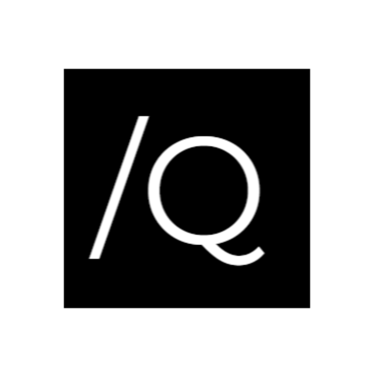 _Q-logo-black with white border.png