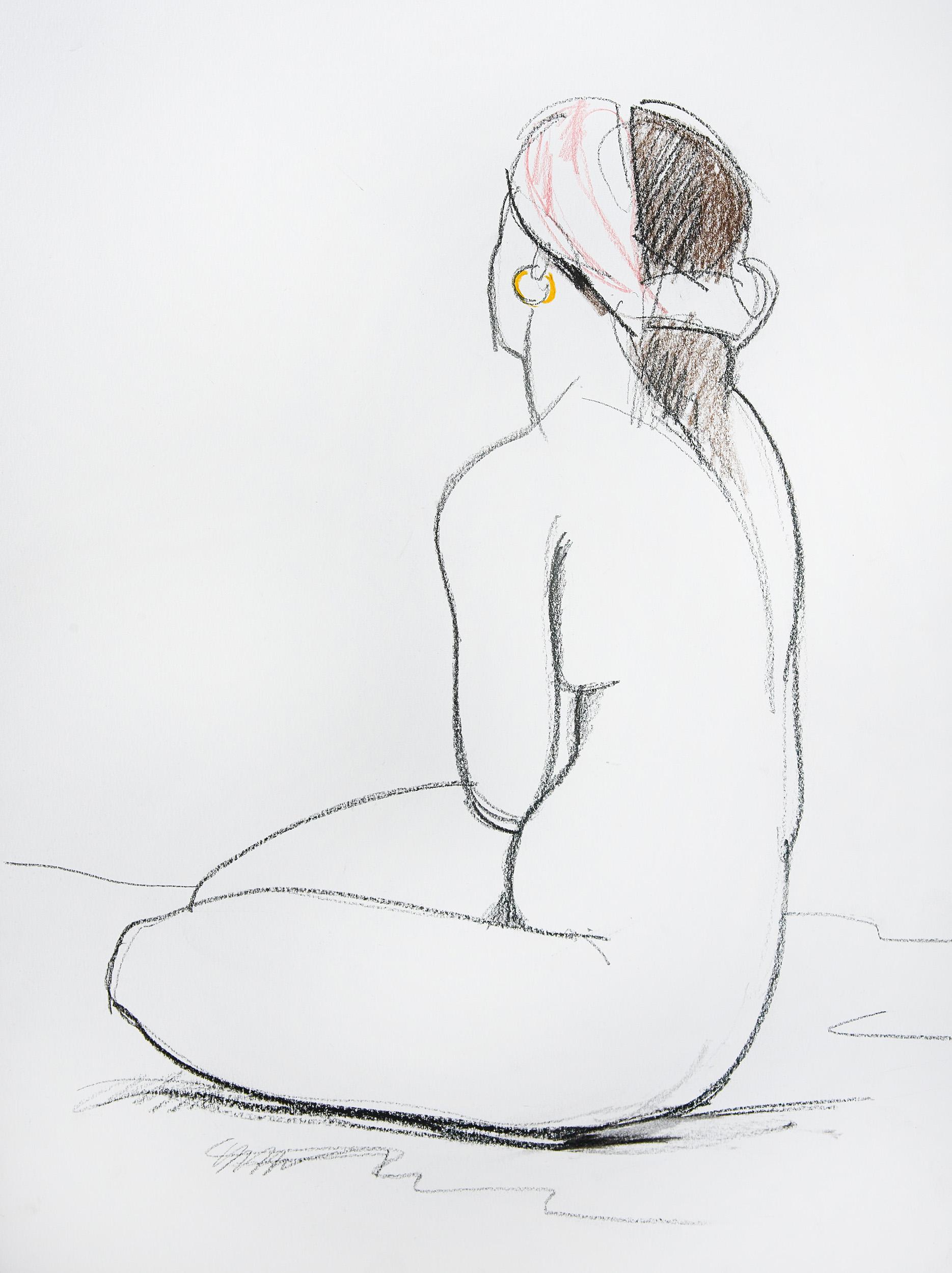 drawings0150.jpg