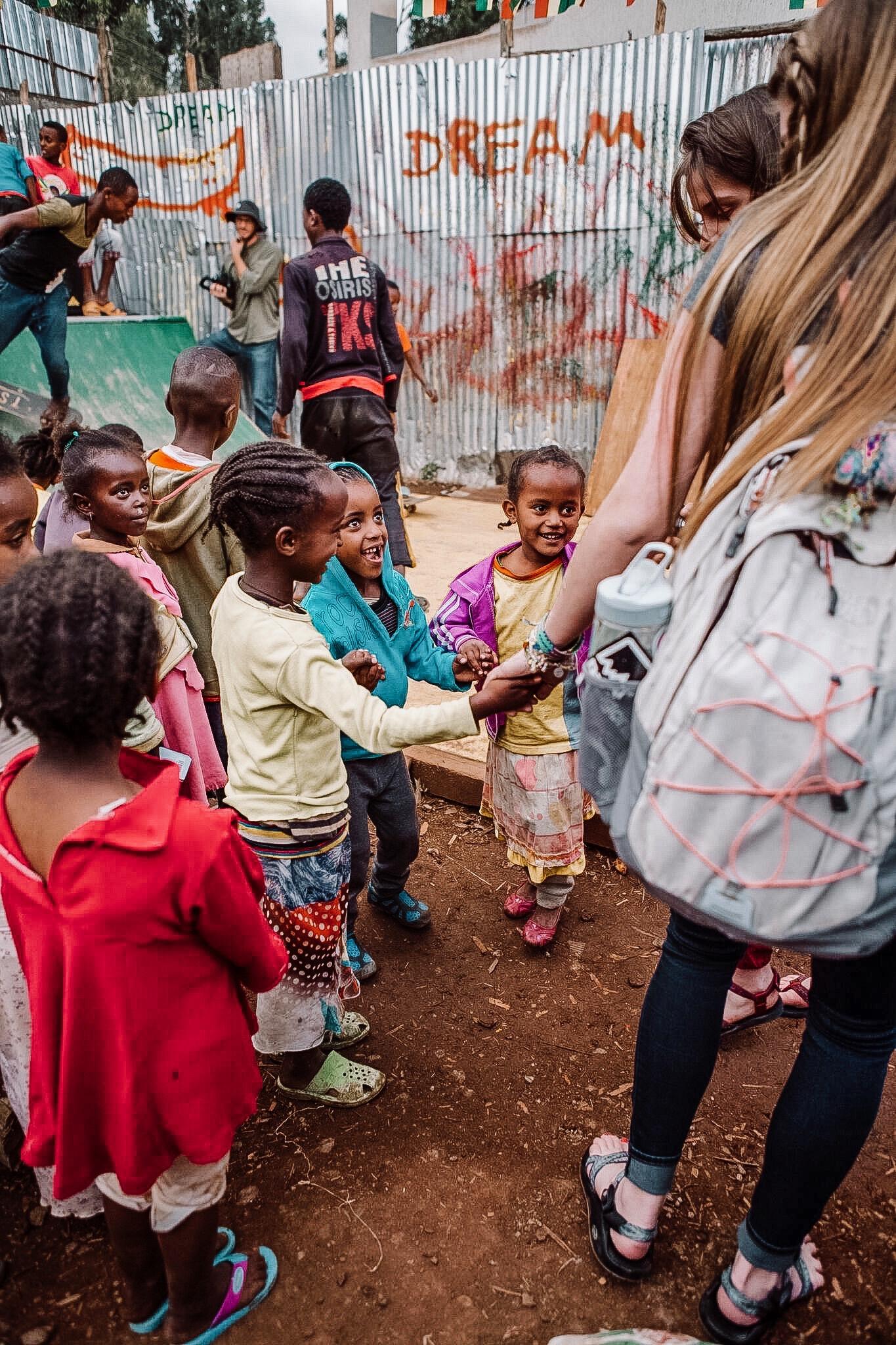 Ethiopia 1.jpg