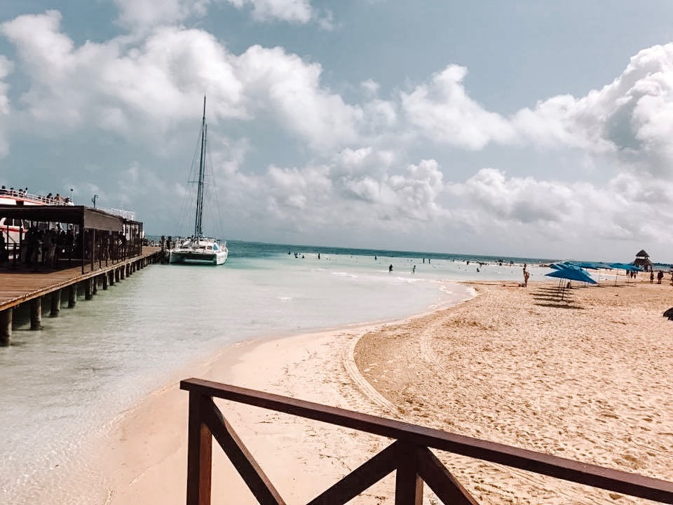 Cancun 2.jpg