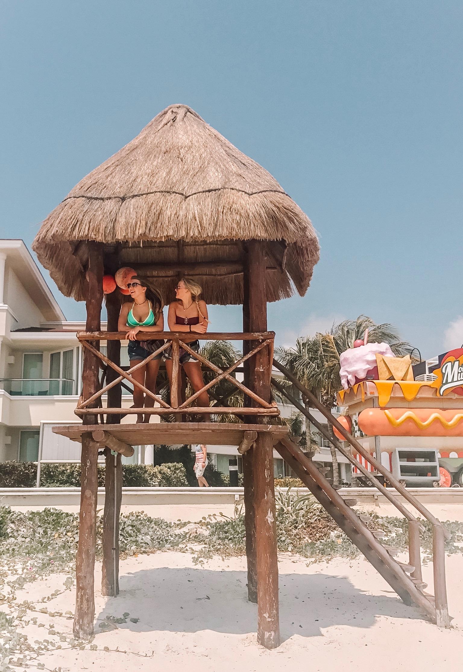 Cancun 5.jpg