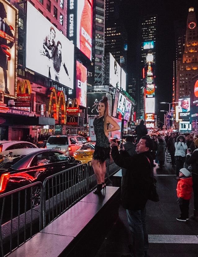NYC 7.jpg