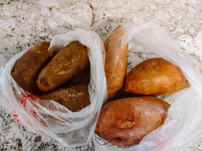 potatoes.jpg
