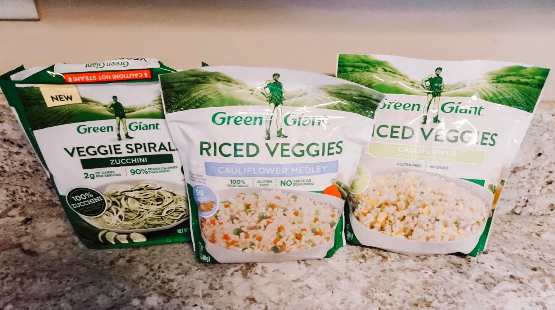 frozen veggies.jpg